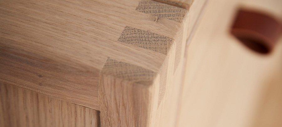 wood_leander_900x405