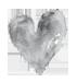 hjerte_ikon_transperant