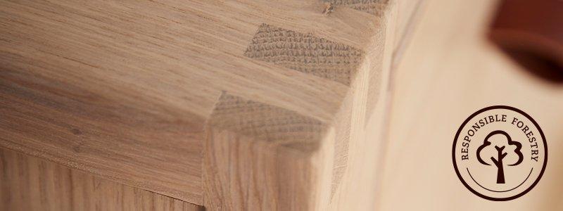materialer_wood