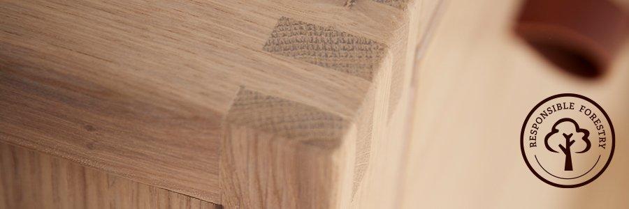 materialer_wood1