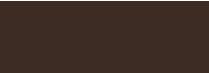 Leander_logo_web_brun_transperant_bg