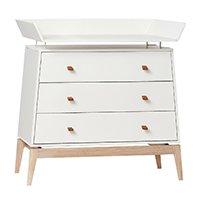 720641-03_Leander-Luna-Changingunit-dresser-white_200x200